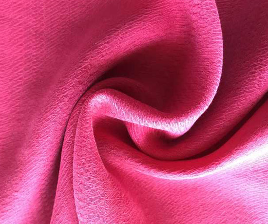 Tencel Cupro Fabric
