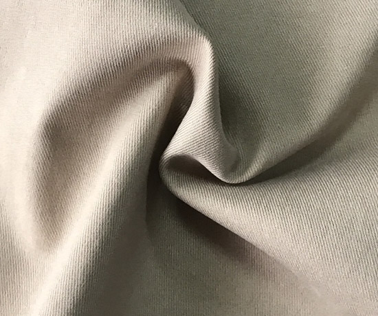Tencel Spandex Fabric